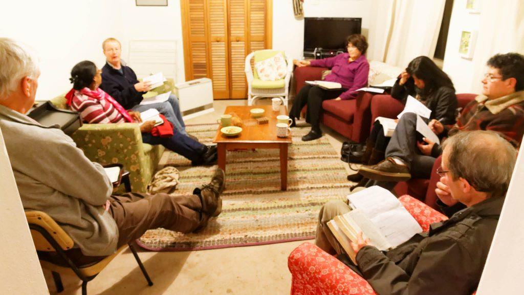 photo-community-groups